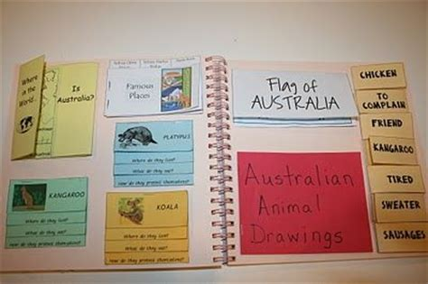 1000 about unit australia on australia continent aboriginal and
