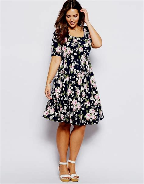 casual summer dresses plus size naf dresses
