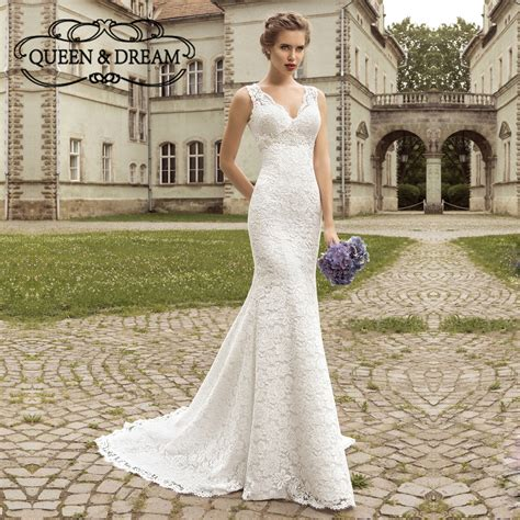 compare prices on outdoor wedding dress shopping