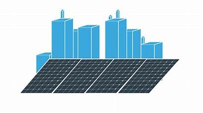Credit Commercial Solar Tax Federal Claim Incentives
