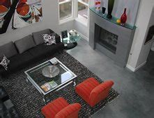 concrete floors pictures gallery  concrete network