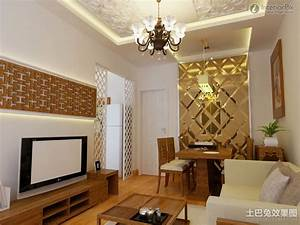 apartment decorating living room With simple apartment living room decorating ideas