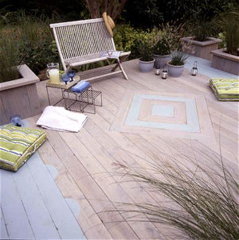 wood decks  wood deck cleaning paintpro magazine