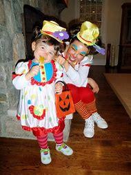Good Family Halloween Costumes