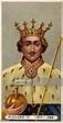 Richard II Of England | Getty Images