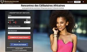 Site De Rencontre Totalement Gratuit 2016 : sexy site de rencontre rencontre rotique ~ Medecine-chirurgie-esthetiques.com Avis de Voitures