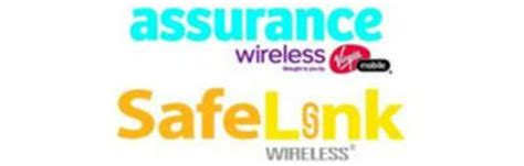 safelink customer service phone number how to park and forward your cell phone number