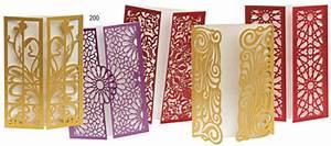 Découpe Laser En Ligne : editeur et fabricant de cartes en d coupe laser sur paris cr ation de cartes pop up pour boutiques ~ Melissatoandfro.com Idées de Décoration