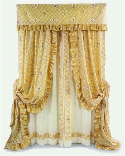rideaux cuisine originaux rideaux