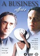 A Business Affair (1994) on Collectorz.com Core Movies