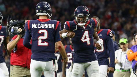 Hóckey, atletismo, vóley, juegos panamericanos, nfl, ufc y todas las actividades del deporte en una agenda imperdible. NFL 2019: ¿Qué son los juegos de comodines en los Playoffs de la NFL? | MARCA Claro Usa
