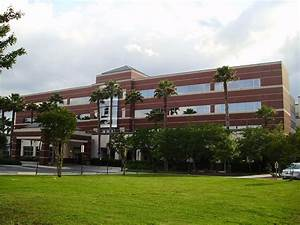 Search Case Study: University of FL Health Safety Security ...