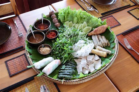 food  drink menus mekong dawn cruises cambodia