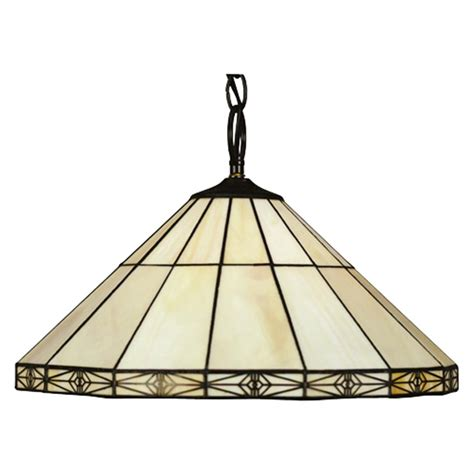 kenroy home 174 inverted bowl pendant