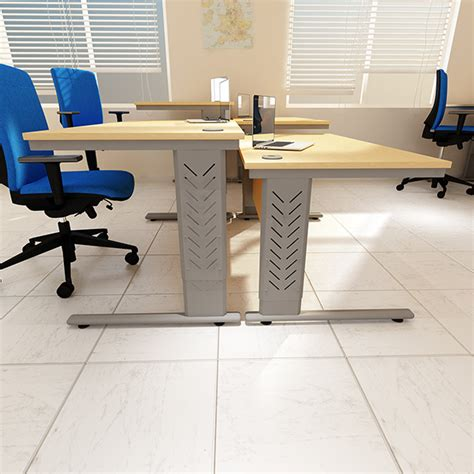 Hawk Sit Stand Desks  New & Used Office Furniture Glasgow. Tall Glass Table. File Cabinet Drawers. Ivory Lace Table Runner. Bathroom Table Stand. Kitchen Drawer Slides Replacement. Student Desk In French. Small Painted Desk. Counter Height Extendable Table