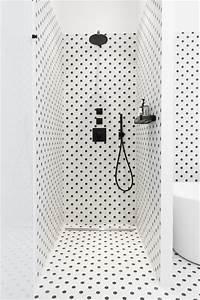 Salle De Bain Contemporaine : ldl salle de bain contemporaine 2 ~ Dailycaller-alerts.com Idées de Décoration