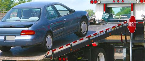 On average, owner operators that lease their truck pay between $3. tow truck insurance cost - HM Insurance