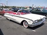 1960 Ford - Wikipedia