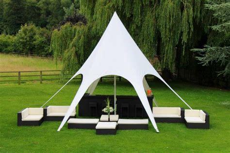 garden furniture hire alfresco trends