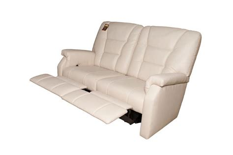lambright comfort chairs topeka indiana lambright superior loveseat recliner glastop inc