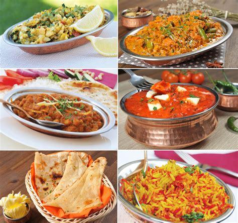 maharaja cuisine special offers maharaja restaurant