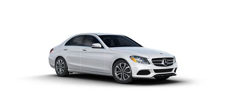 2018 Mercedes C Class Sedan by Color Options For The 2018 Mercedes C Class Sedan