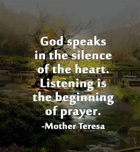 Silence Quotes Weneedfun