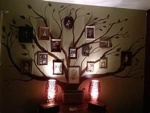 Diy wall art ideas for you home decozilla