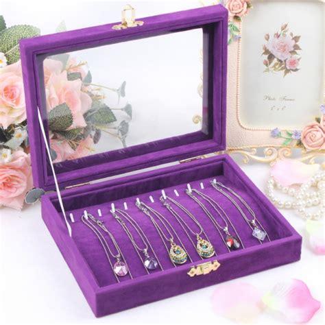 fascinating diy jewelry box ideas