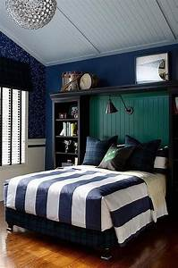 Best, Bed, Linens, In, The, World, Id, 5558163486, Teenboybedding, In, 2020