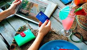 Online Shopping Guide  Favorite Places To Buy Travel