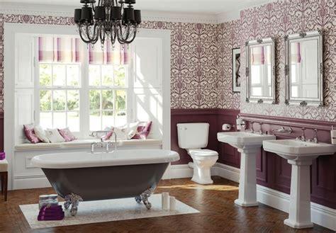 si鑒e de bain papier peint salle de bain obasinc com