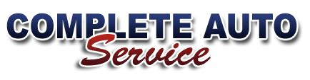 Welcome To Complete Auto Services  Auto Repair Blaine, Mn. Iphone Developer Program Home Security Repair. Software Engineer Jobs London. Online Learning Schools Need A Sitter Memphis. Alpha Dental Franklin Ma Cuss Words In German. Florida Tickets Traffic Advantages Of Va Loan. Independent Web Hosting Cypress College Apply. Calculate Emi For Home Loan Future Of Lasik. Miles Credit Card Comparison