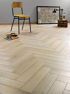 ponage parquet prix au m2 affordable parquet with ponage With prix au m2 parquet flottant