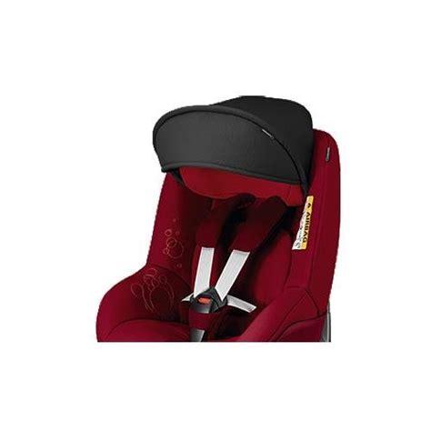 siege auto bebe confort axiss isofix bébé confort canopy siège auto noir siège auto bébé