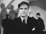 Laurence Olivier: 10 essential films | BFI