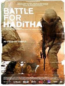 Film De Guerre Sur Youtube : battle for haditha la critique test dvd ~ Maxctalentgroup.com Avis de Voitures