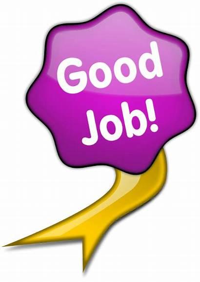 Clipart Ribbon Purple Award Job Clipartpanda Clip