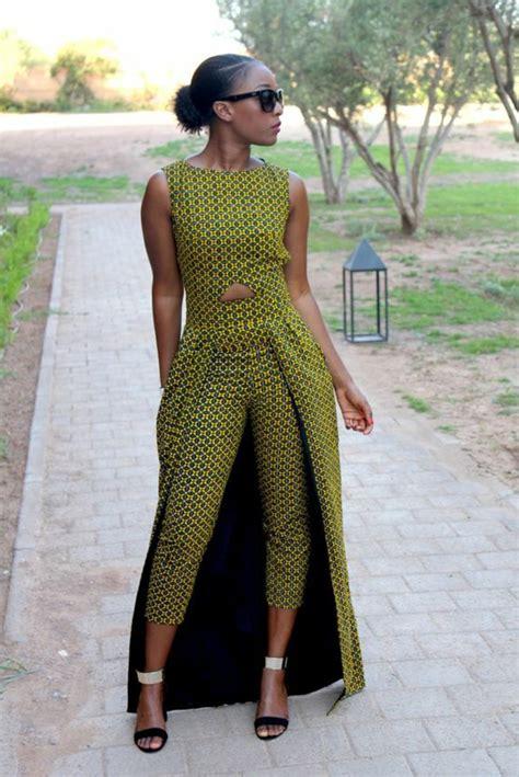 robe africaine moderne robe moderne africaine lisseur vapeur