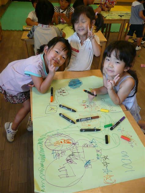hope and play preschool best 25 preschool zoo theme ideas on zoo 14885