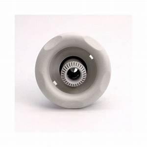 Jet Wall Fittings  U0026 Parts Threaded Gunite 1 U0026quot Socket By