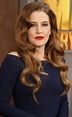 49 Hot Pictures Of Lisa Marie Presley Are Delight For Fans ...