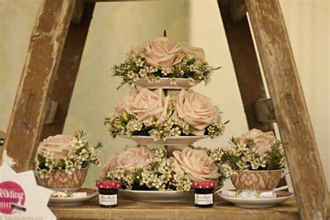 vintage wedding fair the wedding of my dreamsthe wedding of my dreams