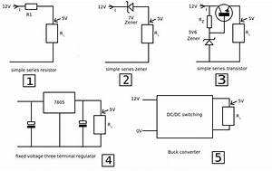 6 Prong Rectifier Wiring Diagram For 1995 Zx6