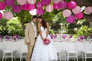 tbdress blog couples wedding shower themes With wedding shower themes for couples