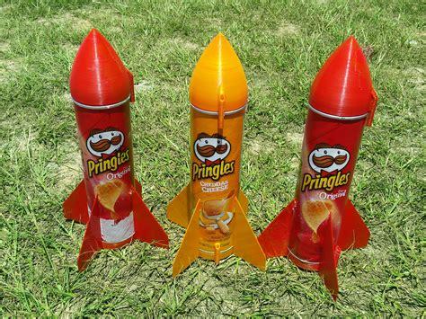 the redneck rocket flies 300 feet in the air combining