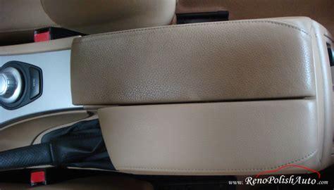 nettoyer si鑒e en cuir voiture entretien rénovation cuir alchimy7 nettoie rénove et protège les surfaces en cuir