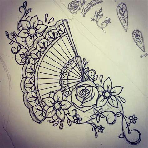 art deco tattoo ideas  pinterest glyphs