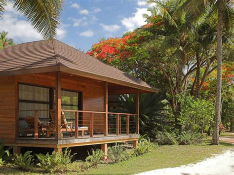 Oure-tera-tropical-bungalow