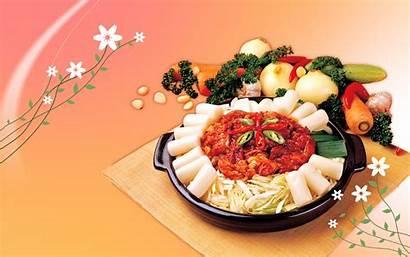 Noodles Noodle Wallpapers Itl อาหาร Resolution Backgrounds